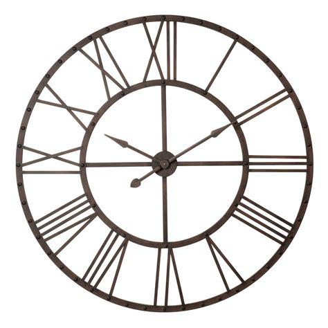 horloge indus maisons du monde