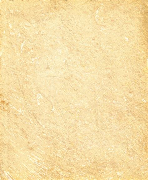 old paper 38 high quality paper texture downloads completely free