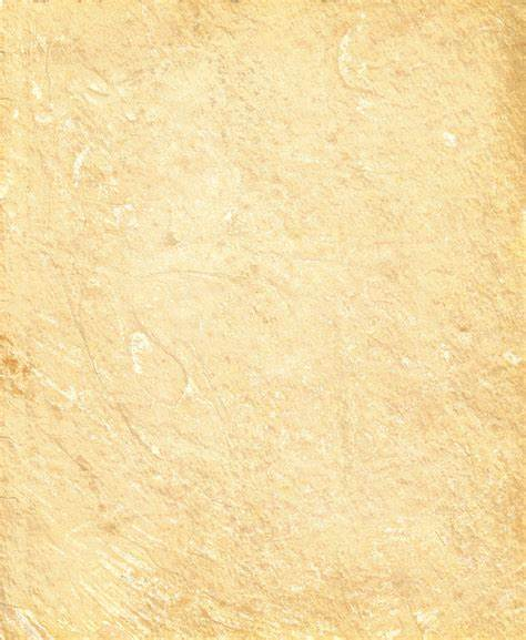 38 High Quality Old Paper Texture Downloads (Completely Free )