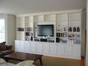 livingroom units lacquer painted wall unit
