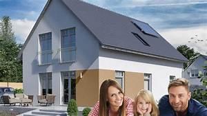 Kauf Eines Gebrauchten Hauses : massivhaus neu bauen lohnt sich ~ Lizthompson.info Haus und Dekorationen