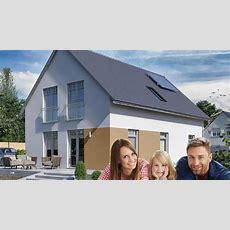 Massivhaus Neu Bauen Lohnt Sich