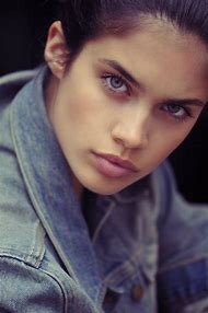 Beautiful Sara Sampaio