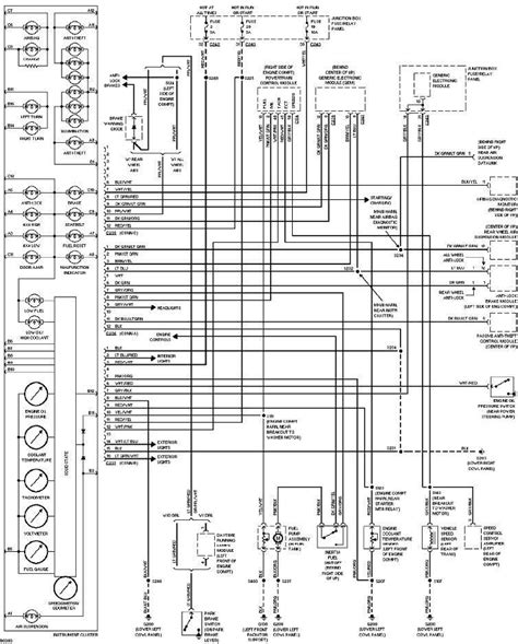 1976 ford f150 wiring diagram 1976 ford f150 wiring diagram wiring diagram and