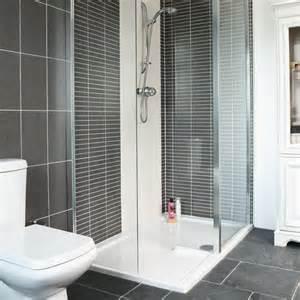 small bathroom tiles ideas pictures fotos de baños baratos