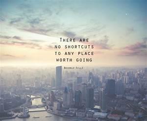 19 Motivational... Vocational Service Quotes