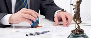 legal document management digitise legal documents With legal document scanning