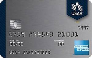 American Express Hotline : 2018 usaa secured credit card review wallethub editors ~ A.2002-acura-tl-radio.info Haus und Dekorationen