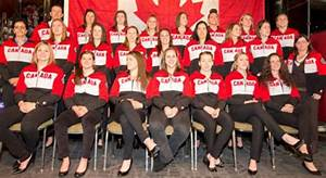Hockey Canada Foundation helps families join National ...