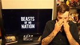 Beasts of no Nation Movie Review - JBGReviews - YouTube