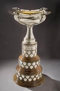 Mackay Trophy Archives