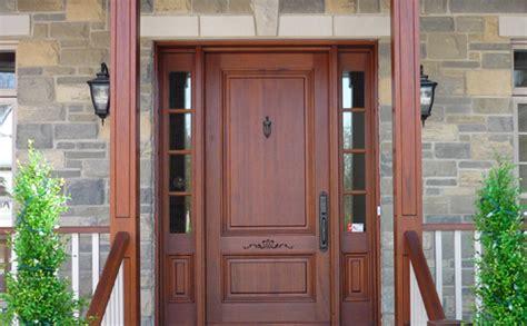 rideau de porte d entree exterieure valdiz