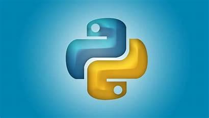Python Programming Language Wallpapers Programmer Data Compare