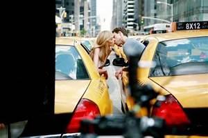 romance relatio... City Taxi Quotes