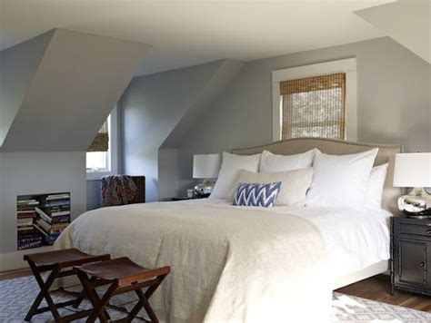 Cape Cod Bedroom by Pin By Kristen Patitz On House