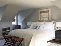 cape cod bedroom ideas Cape Cod Style Decorating | Joy Studio Design Gallery - Best Design