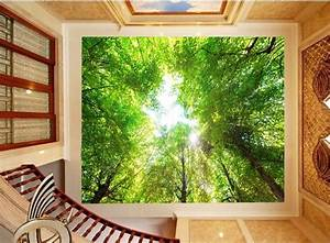 17 Best images about 3D Wallpaper on Pinterest