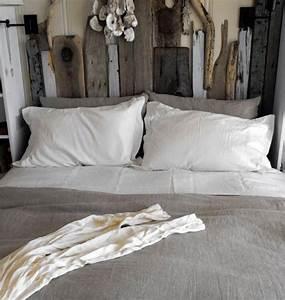 Kopfteil Für Bett : bett kopfteil interessante designs f r ein attraktives schlafzimmer ~ Sanjose-hotels-ca.com Haus und Dekorationen