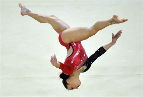 level 3 gymnastics floor routine australia yazidis new year sewol ferry disaster anniversary