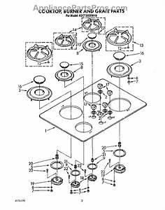 Wiring Diagram  29 Whirlpool Super Capacity 465 Parts Diagram