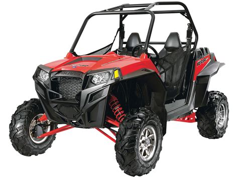 insurance information 2012 polaris ranger rzr xp 900 pictures