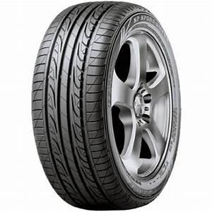 Pneu Tiguan 235 55 R17 : pneu 235 55 r17 99v dunlop sp sport lm704 dub store ~ Dallasstarsshop.com Idées de Décoration