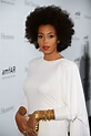 Solange Knowles' Hair Targeted By The TSA, Plus A Tribute ...