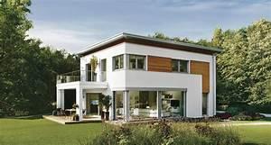 Living Haus Schlüsselfertig Preis : weberhaus citylife ~ Sanjose-hotels-ca.com Haus und Dekorationen