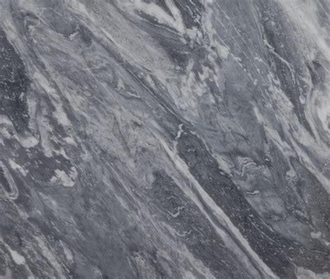 bardiglio marble oman tiles marble
