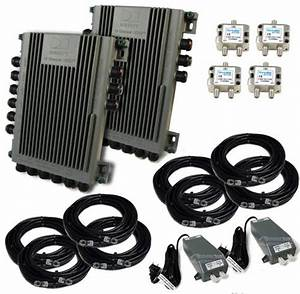 Solid Signal U0026 39 S Swm32kit- The Answer For Hard-to-find And Expensive Equipment