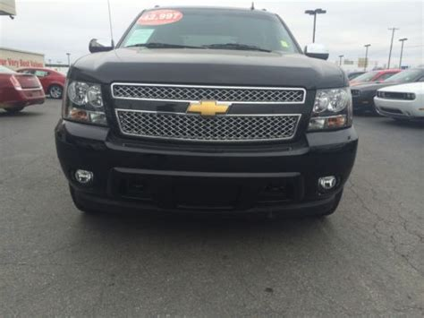 purchase   avalanche wd ltz loaded  miles