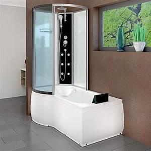 Dusche Badewanne Kombination : dusche mit wanne duschkombination ~ A.2002-acura-tl-radio.info Haus und Dekorationen