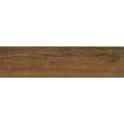 home depot marazzi wood look tile related keywords suggestions for montagna tile 6 x 24
