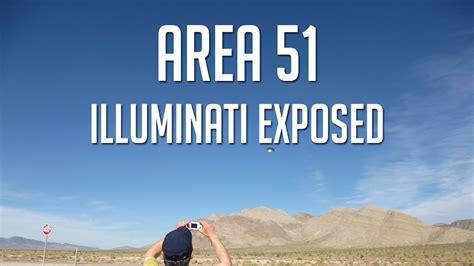 Illuminati Area 51 U Boat War Documentary On The Submarine Battle Of World