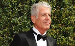 Anthony Bourdain is Opening a Huge, $60M Food Market in ...