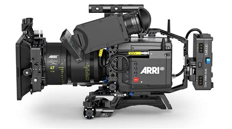 editorials slashcam highlights welche kameras