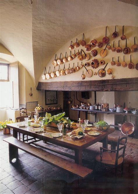farmhouse tables  wonderful images  pinterest