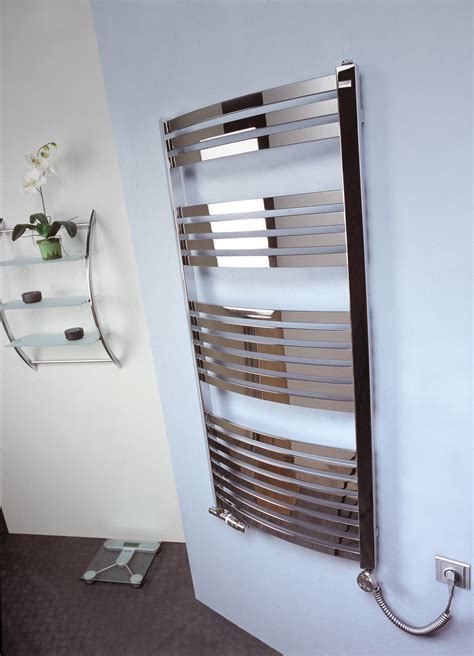 badezimmer heizung elektrisch heizung badezimmer jtleigh hausgestaltung ideen