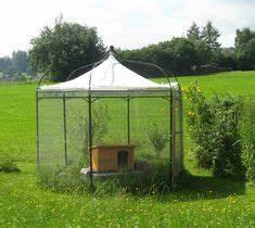 der profi fur katzennetz anbringen zeigt hier beispiele With katzennetz balkon mit garden place pavillon ersatzdach