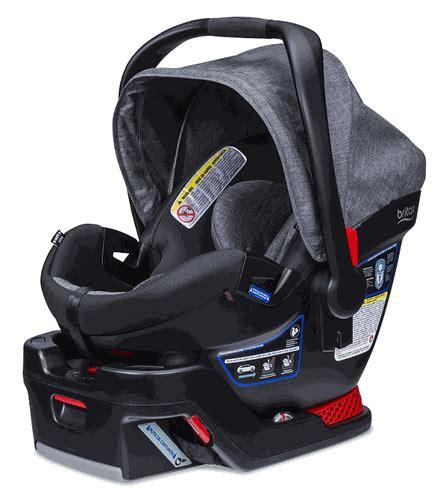 britax  safe  elite infant car seat  shipping
