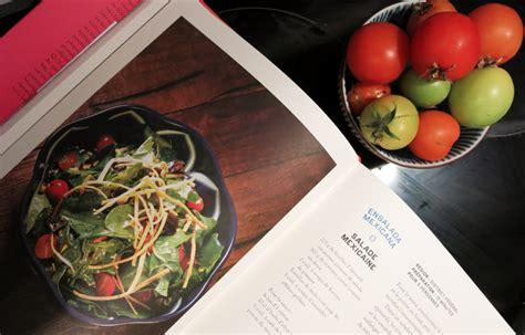 cuisine mexique la bible de la cuisine mexicaine existe la revue y
