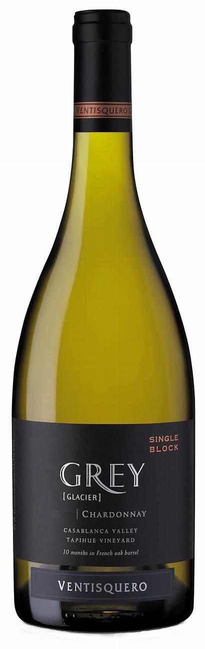 Grey Chardonnay Ventisquero Wines Kingsland Drinks Specification