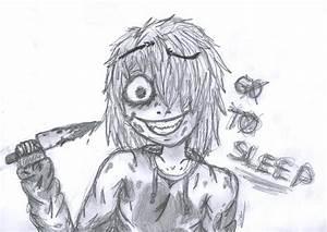 Je Sais Pas Quoi Manger : quand je ne sais pas quoi dessiner juice delina manga ~ Medecine-chirurgie-esthetiques.com Avis de Voitures