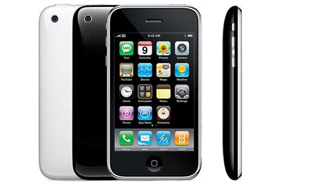how to identify iphone model which iphone do i how to identify an iphone model