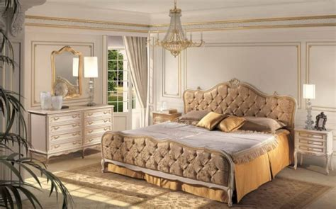 luxus schlafzimmer design luxus schlafzimmer salieri des interior designer angelo