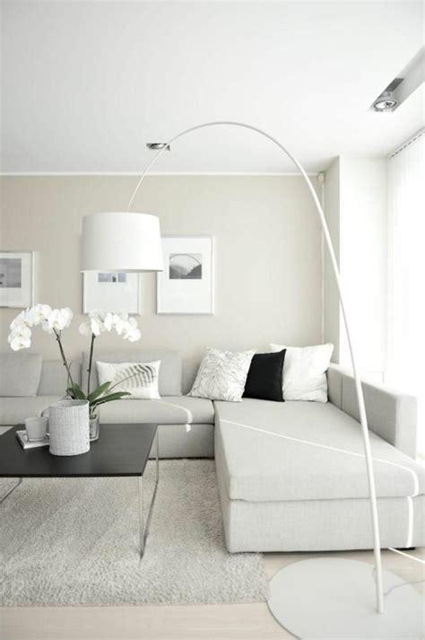 96+ [ Wohnzimmer Grau Beige Charmant Auf Moderne Deko