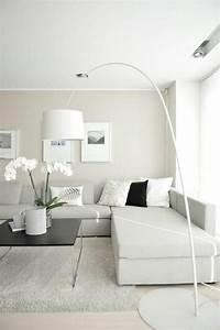 Wohnzimmer In Grau : emejing wohnzimmer weis grau ideas ~ Sanjose-hotels-ca.com Haus und Dekorationen
