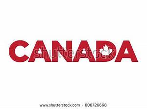 vector made usa sign stock vector 662978896 shutterstock With sign letters canada