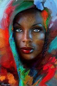 deep eyes | Photography - Portraits | Pinterest ...