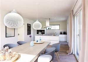 Huser In 2019 Innenausstattung Von Kern Haus